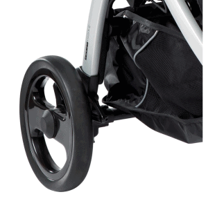 Peg Perego Book Stroller Wheels