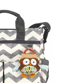 cheap diaper bag