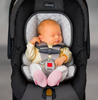 The Chicco Keyfit 30 Car Seat Exact Colors To Get And Avoid