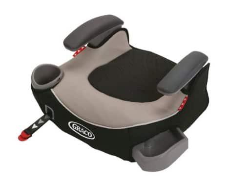 children booster car seat