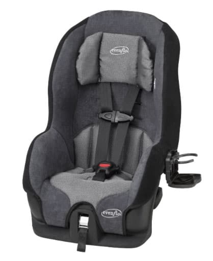 how to choose a baby car seat. Black Bedroom Furniture Sets. Home Design Ideas