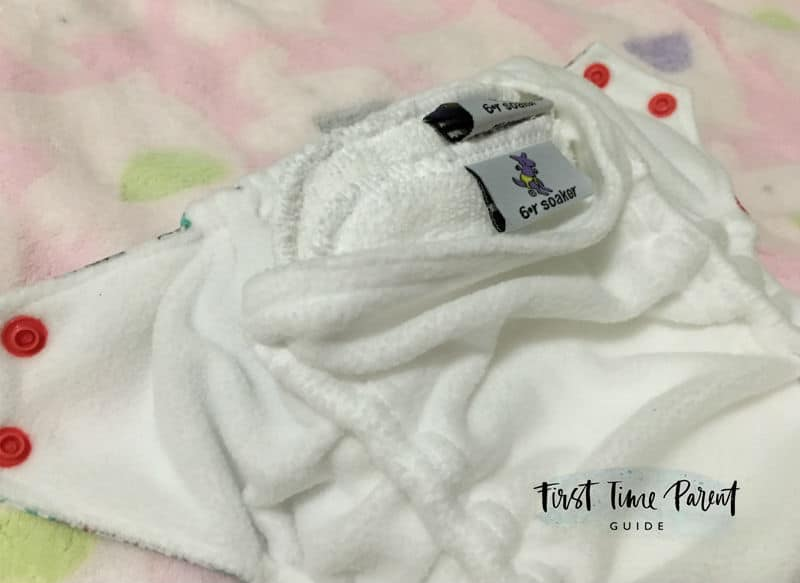 best one size cloth diapers
