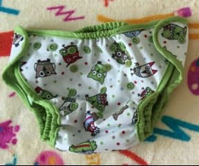 best bottom diaper cover