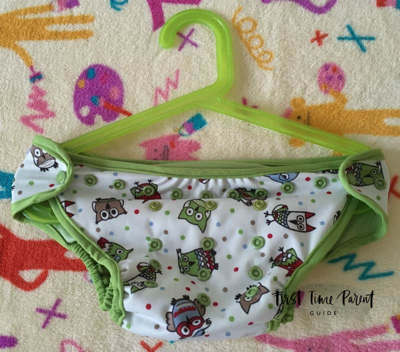 best bottom diapers review