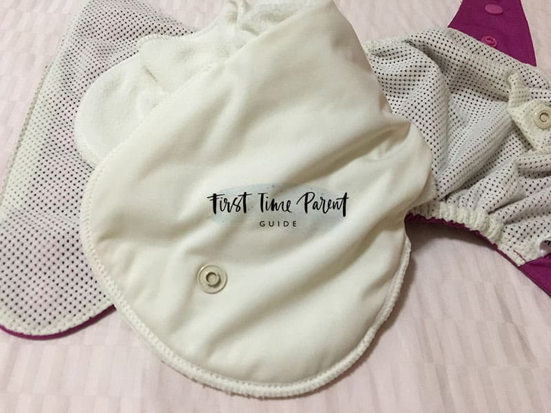 cloth diapers ai2