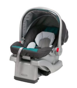 graco snugride click connect 30 car seat