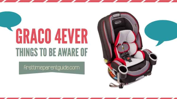 Why Getting ONLY The Graco Comfy Cruiser Car Seat Stroller Is A ...