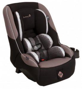 the safety 1st guide 65 convertible car seat reviews