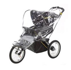 accessories baby stroller