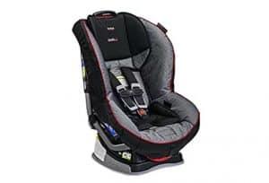 ABritax Marathon G4.1 Convertible Car Seat