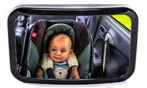 car seats accessories