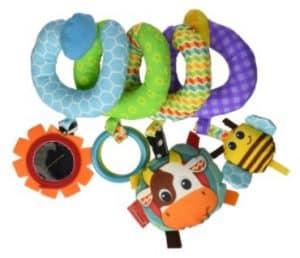 seat car accessories