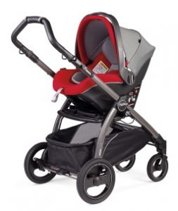 the peg perego stroller travel system booklet vs book vs book pop up. Black Bedroom Furniture Sets. Home Design Ideas