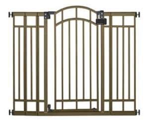 best baby gate