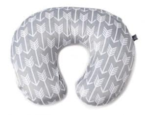 maternity nursing pillow