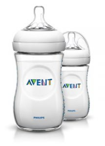 philips avent bottles 9 oz