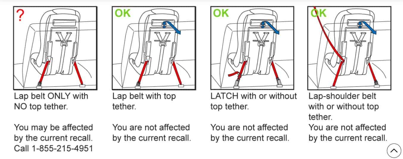 2004 hyundai elantra airbag wiring diagram  hyundai  auto