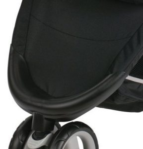 graco fastaction fold sport travel system