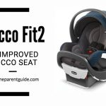 The Chicco Fit2 Infant Car Seat – An Improved Chicco Infant Seat