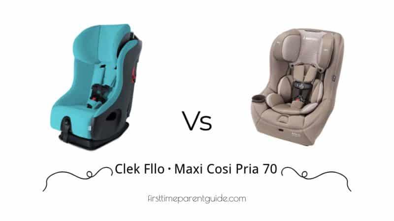 The clek fllo or
