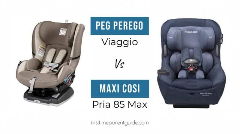 the peg perego convertible or